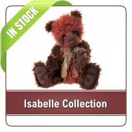 2. Isabelle Collection