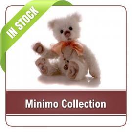 3. Minimo Collection