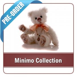 3. Minimo Collection