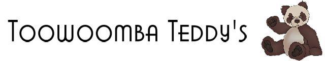 Toowoomba Teddy's
